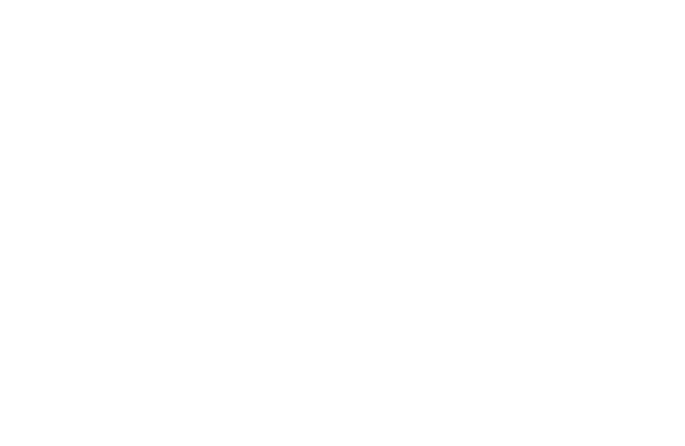 The Riviera Monaco | Pattaya's Luxury High-Rise Condominium