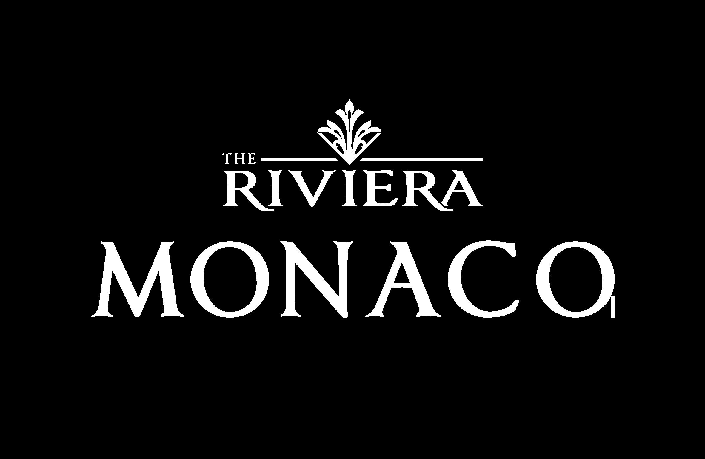 The Riviera Monaco | Pattaya's Luxury High-Rise Condominium